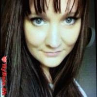Anna31´s dating profil. Anna31 er 36 år og kommer fra Nordjylland - søger Mand. Opret en dating profil og kontakt Anna31