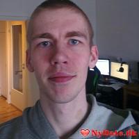 Disst´s dating profil. Disst er 31 år og kommer fra Østjylland - søger Kvinde. Opret en dating profil og kontakt Disst