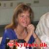 undulatus´s dating profil. undulatus er 56 år og kommer fra København - søger Kvinde. Opret en dating profil og kontakt undulatus