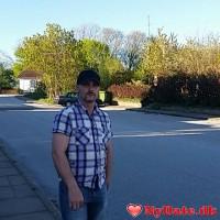 tamig82´s dating profil. tamig82 er 37 år og kommer fra Nordjylland - søger Kvinde. Opret en dating profil og kontakt tamig82