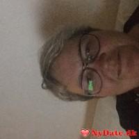Rona1234´s dating profil. Rona1234 er 42 år og kommer fra Østjylland - søger Mand. Opret en dating profil og kontakt Rona1234