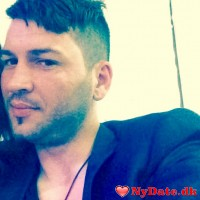 Adam81´s dating profil. Adam81 er 38 år og kommer fra København - søger Kvinde. Opret en dating profil og kontakt Adam81