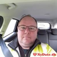 Per73´s dating profil. Per73 er 46 år og kommer fra Fyn - søger Kvinde. Opret en dating profil og kontakt Per73