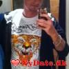 Treyer30´s dating profil. Treyer30 er 25 år og kommer fra Sønderjylland - søger Kvinde. Opret en dating profil og kontakt Treyer30