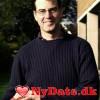 Dano´s dating profil. Dano er 46 år og kommer fra Sønderjylland - søger Kvinde. Opret en dating profil og kontakt Dano
