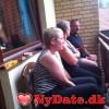 mcbiker44q´s dating profil. mcbiker44q er 47 år og kommer fra Sønderjylland - søger Mand. Opret en dating profil og kontakt mcbiker44q
