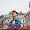 Goodboy88´s dating profil. Goodboy88 er 29 år og kommer fra Nordjylland - søger Kvinde. Opret en dating profil og kontakt Goodboy88