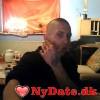 paw92´s dating profil. paw92 er 26 år og kommer fra Sydsjælland - søger Kvinde. Opret en dating profil og kontakt paw92