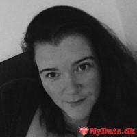 Franne´s dating profil. Franne er 40 år og kommer fra Århus - søger Mand. Opret en dating profil og kontakt Franne