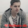 Sweetme18´s dating profil. Sweetme18 er 23 år og kommer fra Vestjylland - søger Kvinde. Opret en dating profil og kontakt Sweetme18