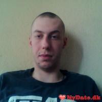renel´s dating profil. renel er 25 år og kommer fra København - søger Kvinde. Opret en dating profil og kontakt renel