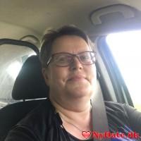 Millemusen51´s dating profil. Millemusen51 er 53 år og kommer fra Sydsjælland - søger Mand. Opret en dating profil og kontakt Millemusen51