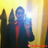 DriveZ´s dating profil. DriveZ er 38 år og kommer fra København - søger Kvinde. Opret en dating profil og kontakt DriveZ