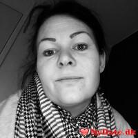 Rikke´s dating profil. Rikke er 43 år og kommer fra København - søger Mand. Opret en dating profil og kontakt Rikke