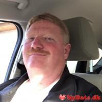 Vbf50´s dating profil. Vbf50 er 50 år og kommer fra Vestsjælland - søger Kvinde. Opret en dating profil og kontakt Vbf50