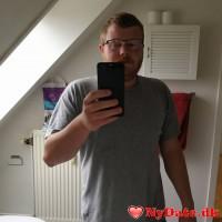 Preben1´s dating profil. Preben1 er 30 år og kommer fra Midtsjælland - søger Kvinde. Opret en dating profil og kontakt Preben1
