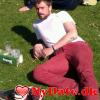 Roggi´s dating profil. Roggi er 34 år og kommer fra Odense - søger Kvinde. Opret en dating profil og kontakt Roggi