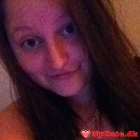 Mette93´s dating profil. Mette93 er 26 år og kommer fra Sydsjælland - søger Mand. Opret en dating profil og kontakt Mette93