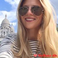 Kirsten86´s dating profil. Kirsten86 er 33 år og kommer fra København - søger Mand. Opret en dating profil og kontakt Kirsten86