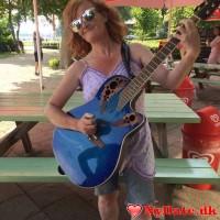 Musikerpige´s dating profil. Musikerpige er 51 år og kommer fra Fyn - søger Mand. Opret en dating profil og kontakt Musikerpige