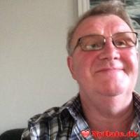 Opeldriver´s dating profil. Opeldriver er 62 år og kommer fra Midtsjælland - søger Kvinde. Opret en dating profil og kontakt Opeldriver
