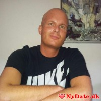 tutter96´s dating profil. tutter96 er 35 år og kommer fra Fyn - søger Kvinde. Opret en dating profil og kontakt tutter96