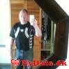 kochlarsen´s dating profil. kochlarsen er 68 år og kommer fra Storkøbenhavn - søger Kvinde. Opret en dating profil og kontakt kochlarsen
