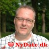 Semaj´s dating profil. Semaj er 55 år og kommer fra Storkøbenhavn - søger Kvinde. Opret en dating profil og kontakt Semaj