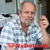 broagervej´s dating profil. broagervej er 59 år og kommer fra Nordjylland - søger Kvinde. Opret en dating profil og kontakt broagervej