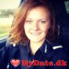 missMali´s dating profil. missMali er 25 år og kommer fra Sydsjælland - søger Par. Opret en dating profil og kontakt missMali