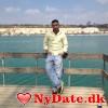 bobby´s dating profil. bobby er 31 år og kommer fra København - søger Kvinde. Opret en dating profil og kontakt bobby
