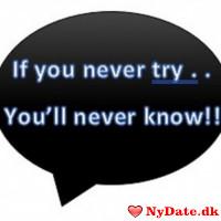 Hvemerdu´s dating profil. Hvemerdu er 47 år og kommer fra Storkøbenhavn - søger Mand. Opret en dating profil og kontakt Hvemerdu