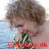 canada´s dating profil. canada er 67 år og kommer fra København - søger Mand. Opret en dating profil og kontakt canada