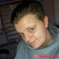 melle1105´s dating profil. melle1105 er 28 år og kommer fra Midtjylland - søger Kvinde. Opret en dating profil og kontakt melle1105