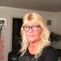 Mamahansen´s dating profil. Mamahansen er 56 år og kommer fra Sønderjylland - søger Mand. Opret en dating profil og kontakt Mamahansen