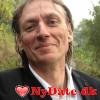 christiantangoberlin´s dating profil. christiantangoberlin er 50 år og kommer fra Andet - søger Kvinde. Opret en dating profil og kontakt christiantangoberlin
