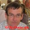 Kebala69´s dating profil. Kebala69 er 49 år og kommer fra Nordjylland - søger Kvinde. Opret en dating profil og kontakt Kebala69