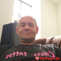 Legato62´s dating profil. Legato62 er 57 år og kommer fra Sønderjylland - søger Kvinde. Opret en dating profil og kontakt Legato62