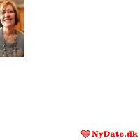 Patriciaz´s dating profil. Patriciaz er 52 år og kommer fra Aalborg - søger Mand. Opret en dating profil og kontakt Patriciaz