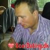 hamselv_78´s dating profil. hamselv_78 er 40 år og kommer fra Lolland/Falster - søger Kvinde. Opret en dating profil og kontakt hamselv_78