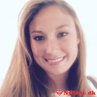kaityyh´s dating profil. kaityyh er 33 år og kommer fra Storkøbenhavn - søger Mand. Opret en dating profil og kontakt kaityyh