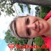 Karmalicious´s dating profil. Karmalicious er 40 år og kommer fra Midtsjælland - søger Mand. Opret en dating profil og kontakt Karmalicious