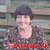 jytte1234´s dating profil. jytte1234 er 65 år og kommer fra Østjylland - søger Mand. Opret en dating profil og kontakt jytte1234