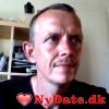 gulvman´s dating profil. gulvman er 46 år og kommer fra Sønderjylland - søger Kvinde. Opret en dating profil og kontakt gulvman
