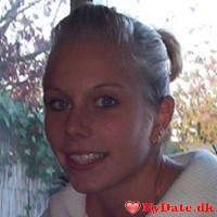 charlottek´s dating profil. charlottek er 30 år og kommer fra Odense - søger Mand. Opret en dating profil og kontakt charlottek