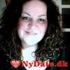 Metterumpette´s dating profil. Metterumpette er 43 år og kommer fra Nordjylland - søger Mand. Opret en dating profil og kontakt Metterumpette