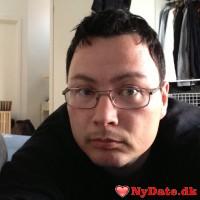 Malak´s dating profil. Malak er 42 år og kommer fra Aalborg - søger Kvinde. Opret en dating profil og kontakt Malak