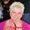 Monsi´s dating profil. Monsi er 62 år og kommer fra Midtsjælland - søger Mand. Opret en dating profil og kontakt Monsi