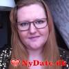 jettemus´s dating profil. jettemus er 35 år og kommer fra Sønderjylland - søger Mand. Opret en dating profil og kontakt jettemus