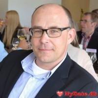 mjma72´s dating profil. mjma72 er 47 år og kommer fra Nordjylland - søger Kvinde. Opret en dating profil og kontakt mjma72